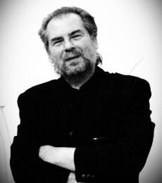 Vladimir Baidov