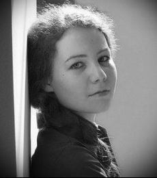 Anastasiya Braudo
