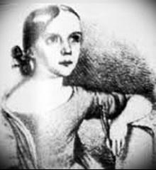 Kamilla Marcinkevich