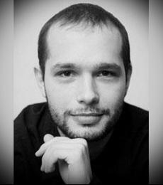 Kirill Rybakov