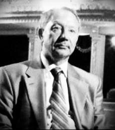 Mikhail Dutchak