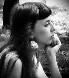 Valentina Shipulina