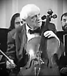 Viktor Simon