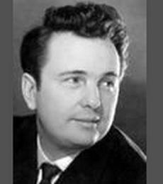 Constantin Ognevoy
