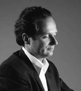 Massimiliano Caldi
