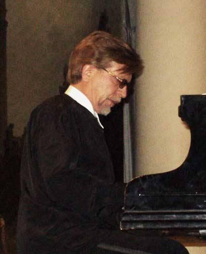 Eugeny Krushevsky