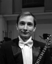 Peter Omeltchenko