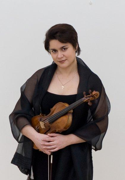 Elena Fihtenholtz