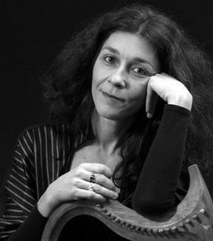Brigitte Lesne-