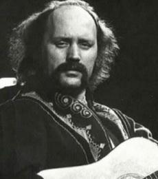 Vladimir Muliavin