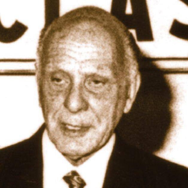 Juan Emilio Martini