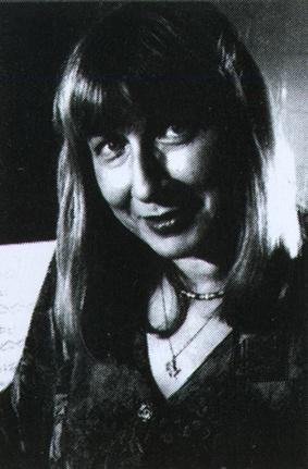Ksenia Knorre
