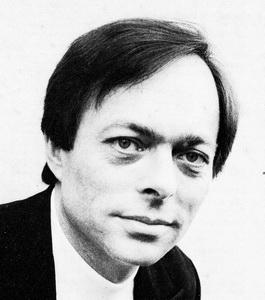 Yorg Ewald Daler