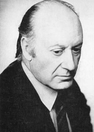 Yuriy Aleksandrovich Falik