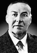 Aleksandr Baturin