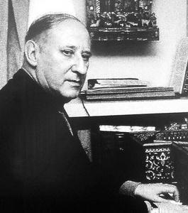 Rafael Puyana Michelsen