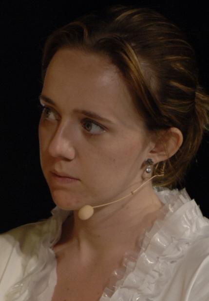 Marianne Smin