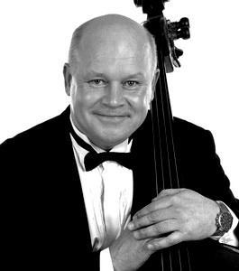 Pavel Sablin