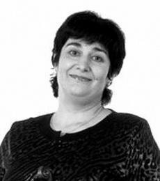 Sofia Krasnikova