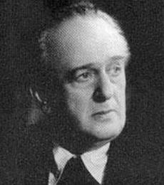 Isaya Braudo