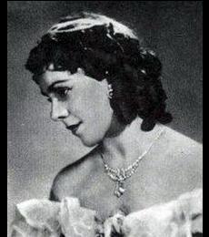 Elena Chudakova