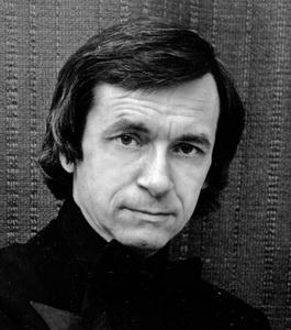 Eugeniy Kolobov