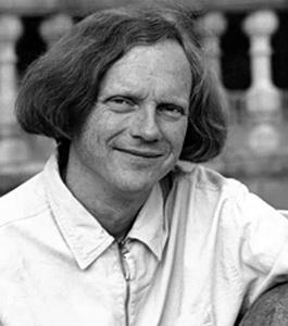 Konrad Junghänel
