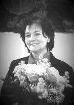 Marianne Boettcher