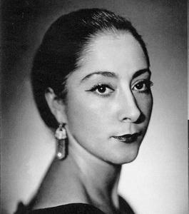 Leonarda Brushtein