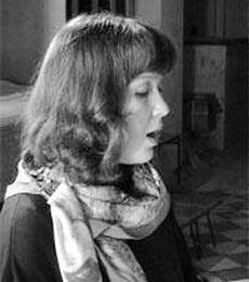 Olga Grachko