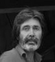 Andrey Sredanovich