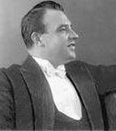Mykhail Hryshko