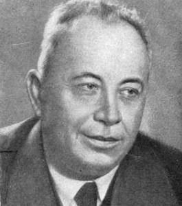Ivan Sergeevich Patorzhinsky