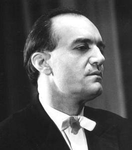 Aleksandr Bakhchiev