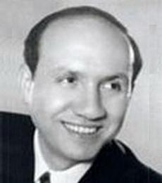 Solmon Khromchenko
