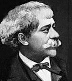 Pablo Sarasate Sarasate