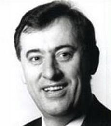 Anatoly Ivanovich Kocherga