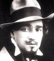 Antonio Kortis