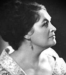 Valentina Levko