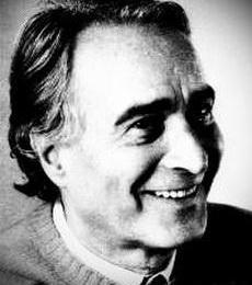 Bruno Bartoletti