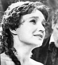 Ekaterina Gromova