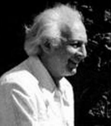 Jacob Avshalomov