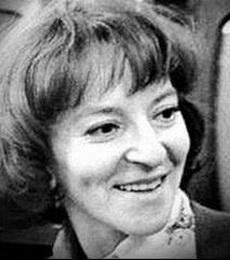 Wanda Alfreda Joanna Wiłkomirska