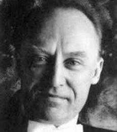 Edward Chivzhel