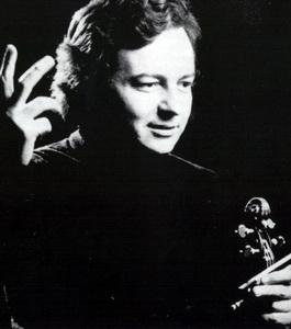 Carlo Chiarappa