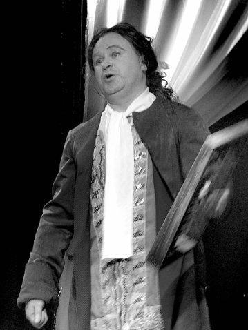 Anton Tutnov