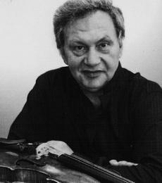 Igor Zaidenshnir
