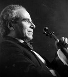 Lazar Gozman
