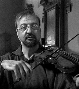 Luigi Cozzolino