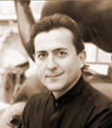 Ludmil Angelov
